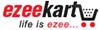 ezeekart.com