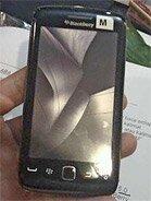 BlackBerry Storm3