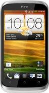 HTC Desire XDS