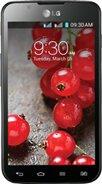 LG Optimus L7 II Dual P715