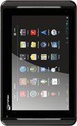 Micromax Funbook Infinity P275 Tablet