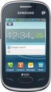 Samsung Rex 70 S3802R