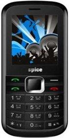 Spice M-5200